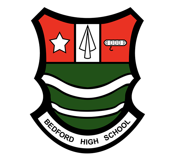 Bedford High School